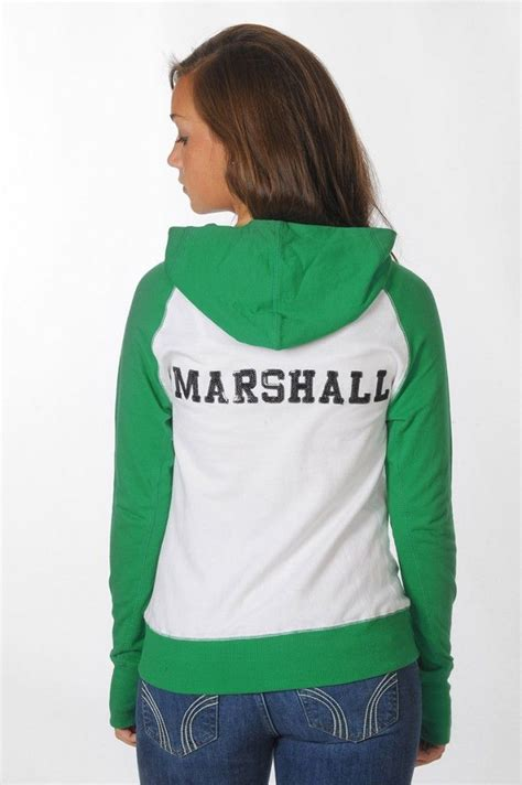 Marshall Raglan comfy cozy i the thumbholes on this marshall raglan