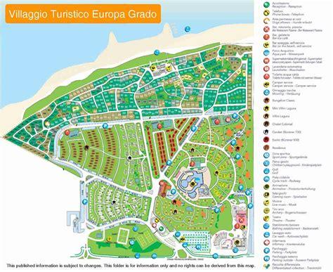 ufficio turistico grado villaggio turistico europa grado vacanceselect