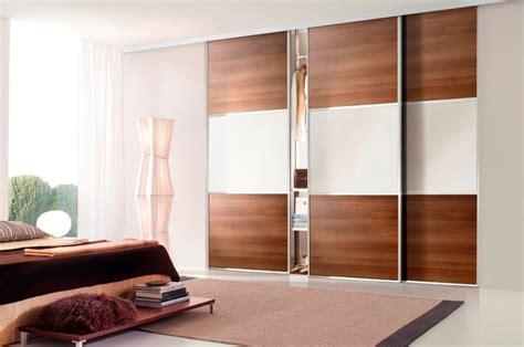 Wardrobes Sa - sliding door wardrobes design in buy or order