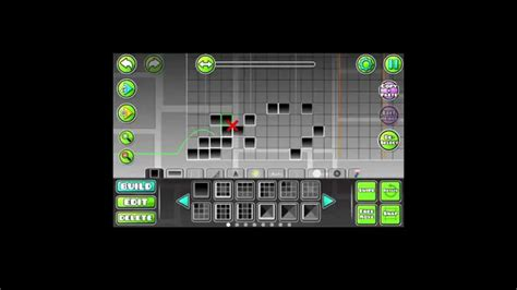 aptoide geometry dash full version comment cracker geometry dash version payante youtube