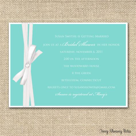 template for bridal shower invitation baby shower invitation templates invitation templates
