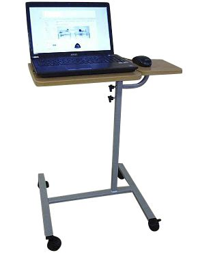 Buy Computer Desk Computer Desks Nz Trolleys Computer Desk Trolley