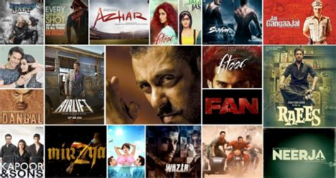bollywood movies box office list 2016 hits and misses 2016 box office so far durofy