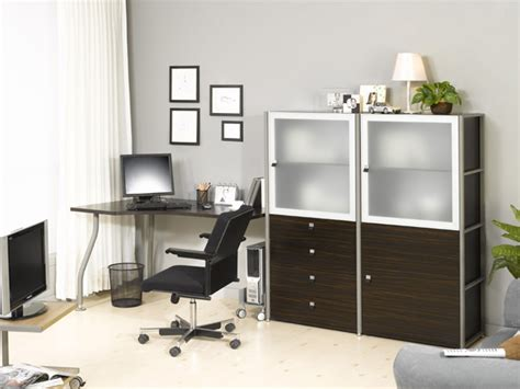 home office graphic design home office for graphic design images