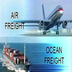 global freight and air freight market 2018 dhl damco hitachi fedex cathay openpr