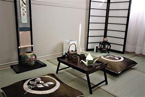 japanese home design blogs aziatische interieur idee 235 n inrichting huis com