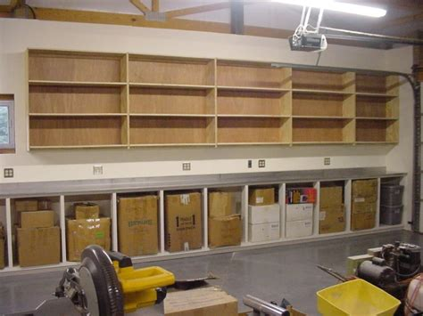 Storing Firewood In Garage by Garage Wood Storage Flat Roof Shed Plans May Not Be The