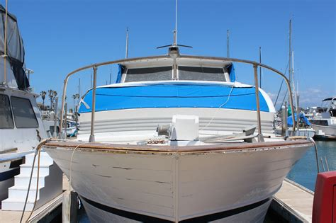 chris craft constellation boats for sale chris craft constellation boat for sale from usa