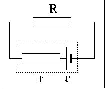 a resistor with resistance r is connected a resistor with r 8 21 resistance is connect chegg