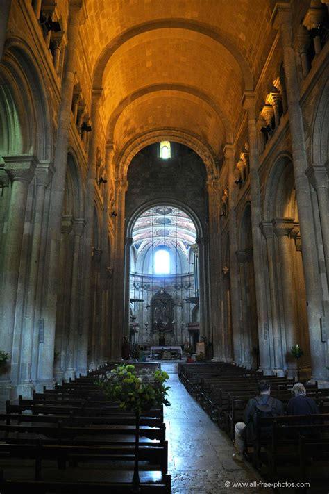 Design Website Free foto kathedrale von santa maria maior lissabon portugal