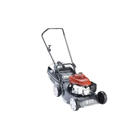 victa mustang honda 4 stroke lawn mower our range the widest range of tools lighting