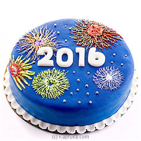 how to heat up new year cake price bread talk new year cake 2016 bread talk cake