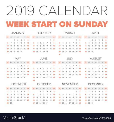 ccusd calendar