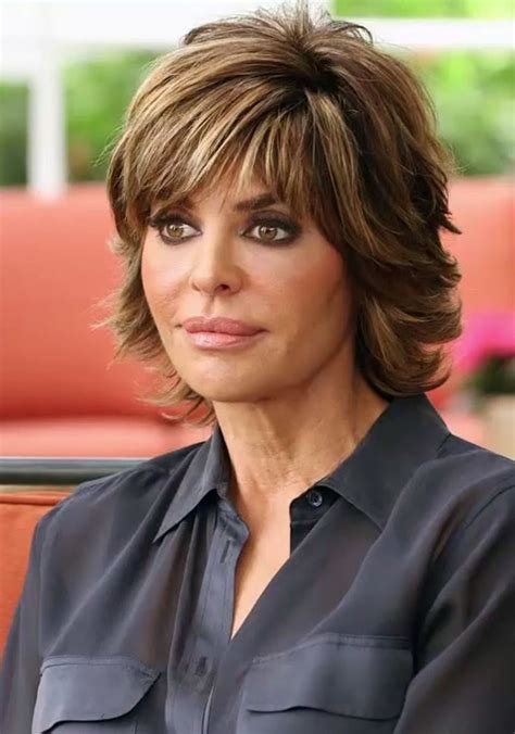 who cuts lisa rinnas hair best 25 lisa rinna ideas on pinterest lisa rinna