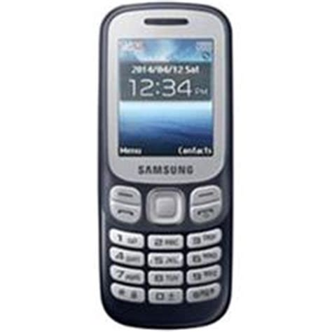 samsung metro b313 mobile price specification features samsung mobiles on sulekha
