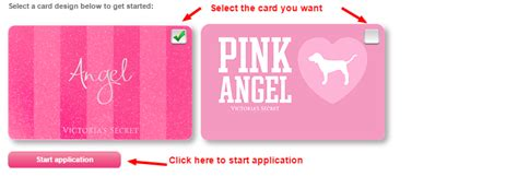 Secret Credit Card Letter Secret Pink Login Scripto
