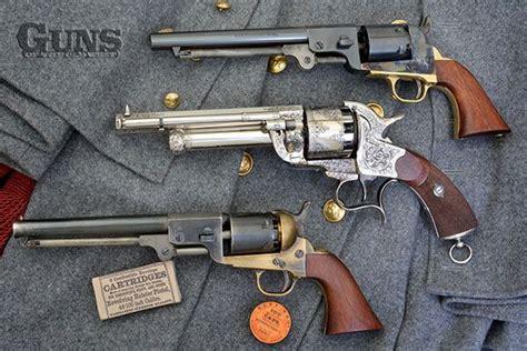 Pistol Gun 1071 de 1071 b 228 sta antique handguns bilderna p 229