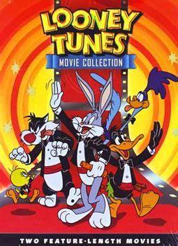 Manicure Set Looney Tunes Baby Safe looney tunes spotlight collection volume 3