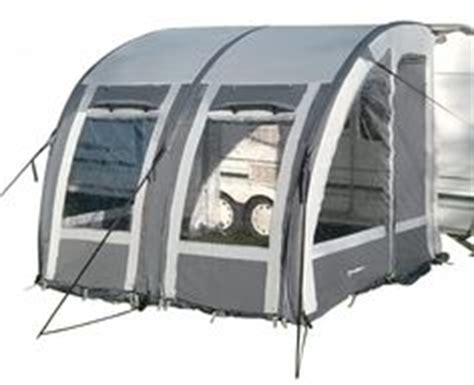 Sunnc Scenic Porch Awning by Sunnc Scenic Plus Lightweight Porch Awning 86 99