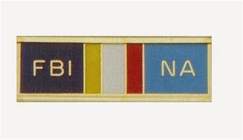 Mba Fbi Special by Fbi National Academy Fbina By R Carlino About