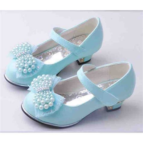 blue flower shoes blue flower shoes wedding and bridal inspiration