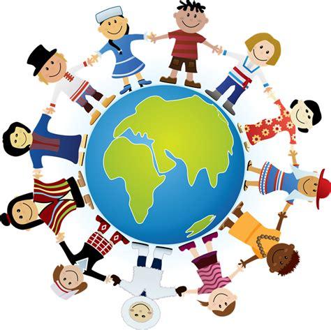 imagenes libres derechos wikipedia documentos nacionales e internacionales sobre los derechos