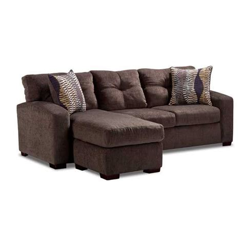 american furniture warehouse sectionals 17 best images about american furniture warehouse on