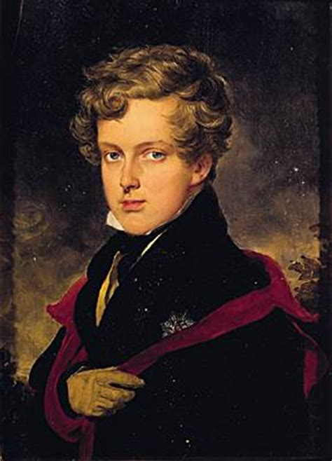 napoleon bonaparte ii biography napol 233 on ier empereur des fran 231 ais en 1811 la france