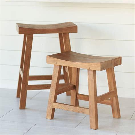 teak bath step stool teak step stool sc 1 st white