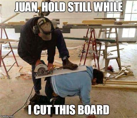 Fail Memes - fail meme www pixshark com images galleries with a bite