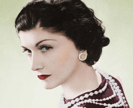 biography coco chanel video gabrielle coco chanel biography