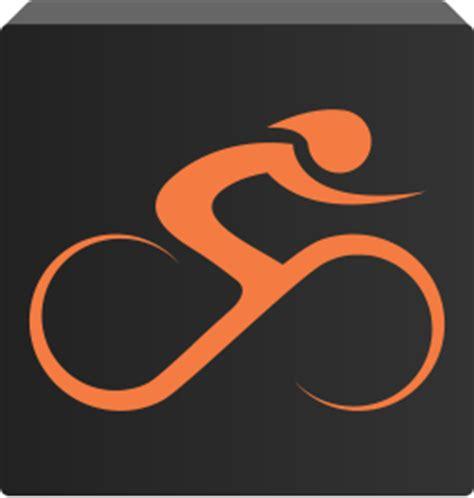 the best bike navigation and logging app