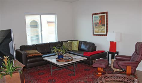 moroccan living room houzz modern moroccan living room before transitional living room