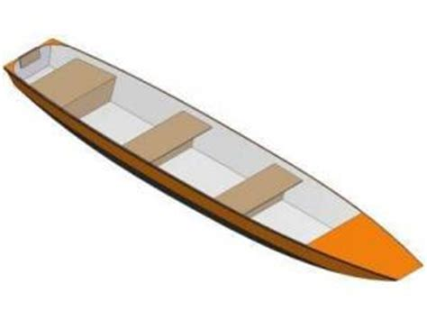 wooden boat on ozark 16 ozarks float boat boatplans dk online free and