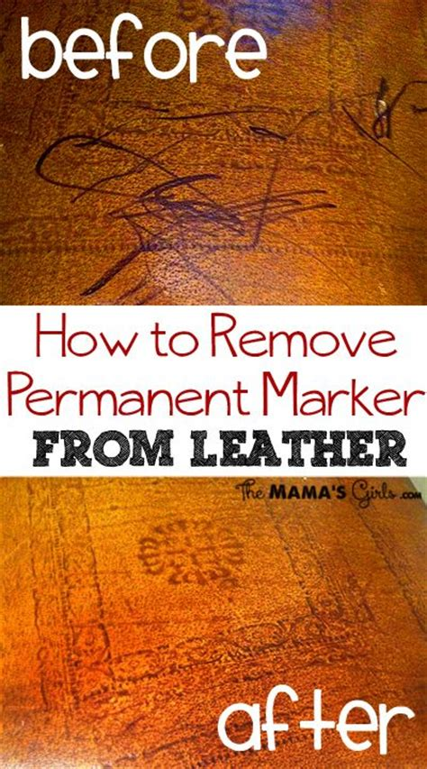how to remove pen from couch remove permanent marker from leather furniture furniture