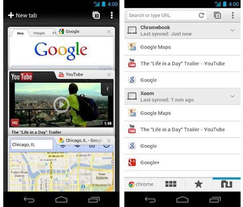 chrome apk android chrome android darmowa aplikacja pobierz na telefon