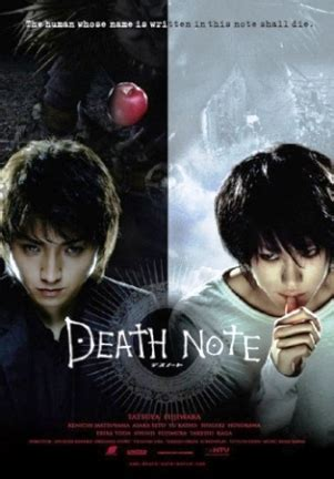 best live action anime anime to live action films otaku lounge