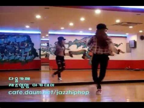 dance tutorial vimeo ttl model vimeo videolike