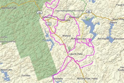 atv trails maps billavista atv tech article by billavista