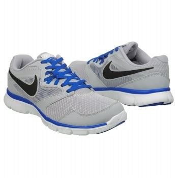 nike mens wide running shoes running shoes nike flex experience rn 3 wide running