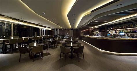 luxury hong kong interiors by luxury dining room ideas by top interior designers in hong