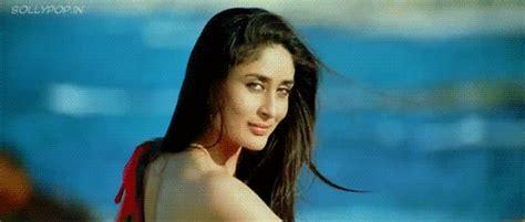 Kareena Kapoor Memes - random funny witty sexy bollywood gifs memes etc page 4