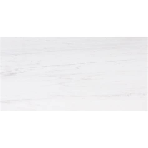 snow white marble tile intrepid marble and granite