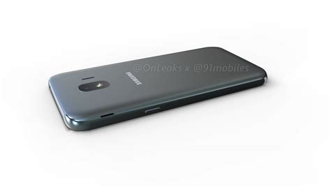 Samsung J2 Pro Thn 2018 renders tonen samsung galaxy j2 pro 2018 budgettopper