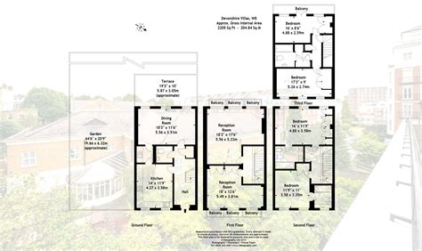 devonshire floor plan devonshire house floor plan house and home design