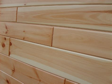 tongue and groove siding gv wood products tongue and groove paneling
