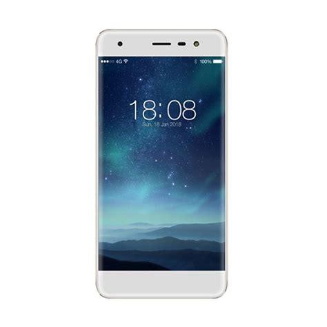 Advan G1 Smartphone Gold 16gb Ram 3gb jual advan vandroid g1 pro smartphone gold ram 3gb 32gb harga kualitas terjamin