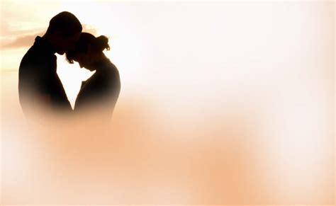 imagenes esposos orando oraci 243 n por nuestro amor
