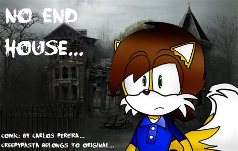 noend house noend house title page by jigglyking20 on deviantart