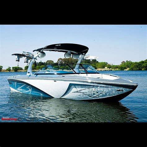 tige boats ta 17 best images about tige wake boats on pinterest trees